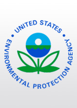 Emblem of Environmental Protection Agency