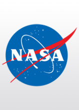 Emblem of National Aeronautics and Space Administration