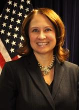 Image of Karlease Kelly