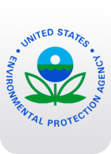 Emblem of Environmental Protection Agency